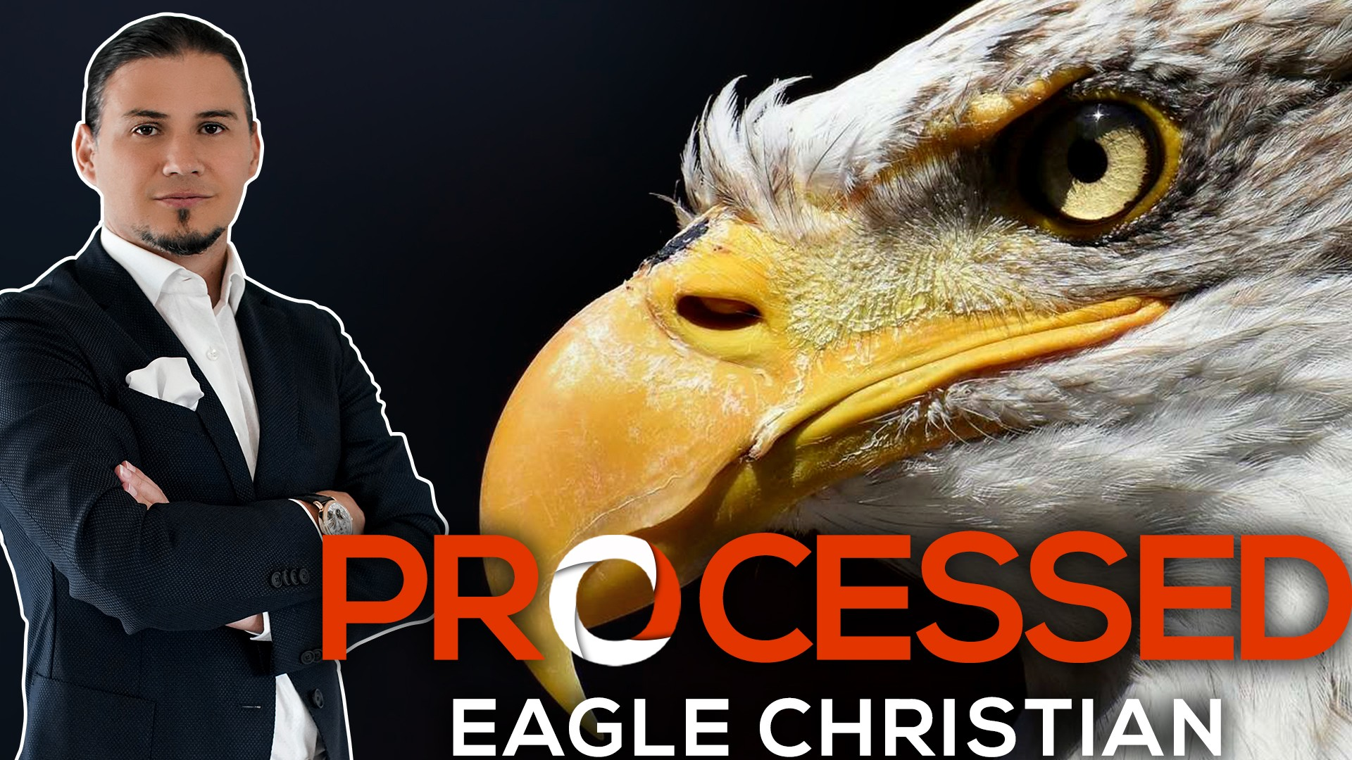 Processed – Eagle Christian   Part 3
